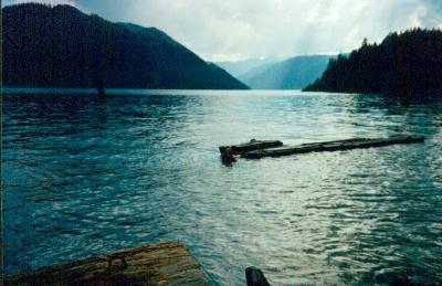 comox lake.jpg